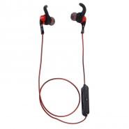 Bluetooth fülhallgató AMW-30