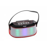 WSTER WS-Y96 Bluetooth hangszóró / mp3 / rádió...