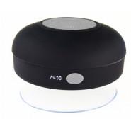 Bluetooth vízálló hangszóró többféle színb...
