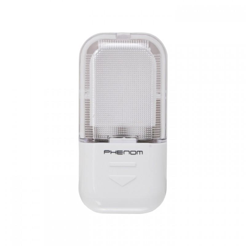 LED-es lámpa mágneses érzékelővel