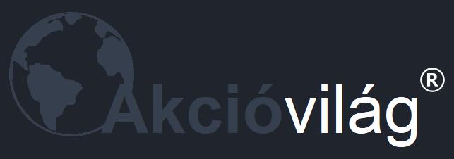 akciovilag.hu